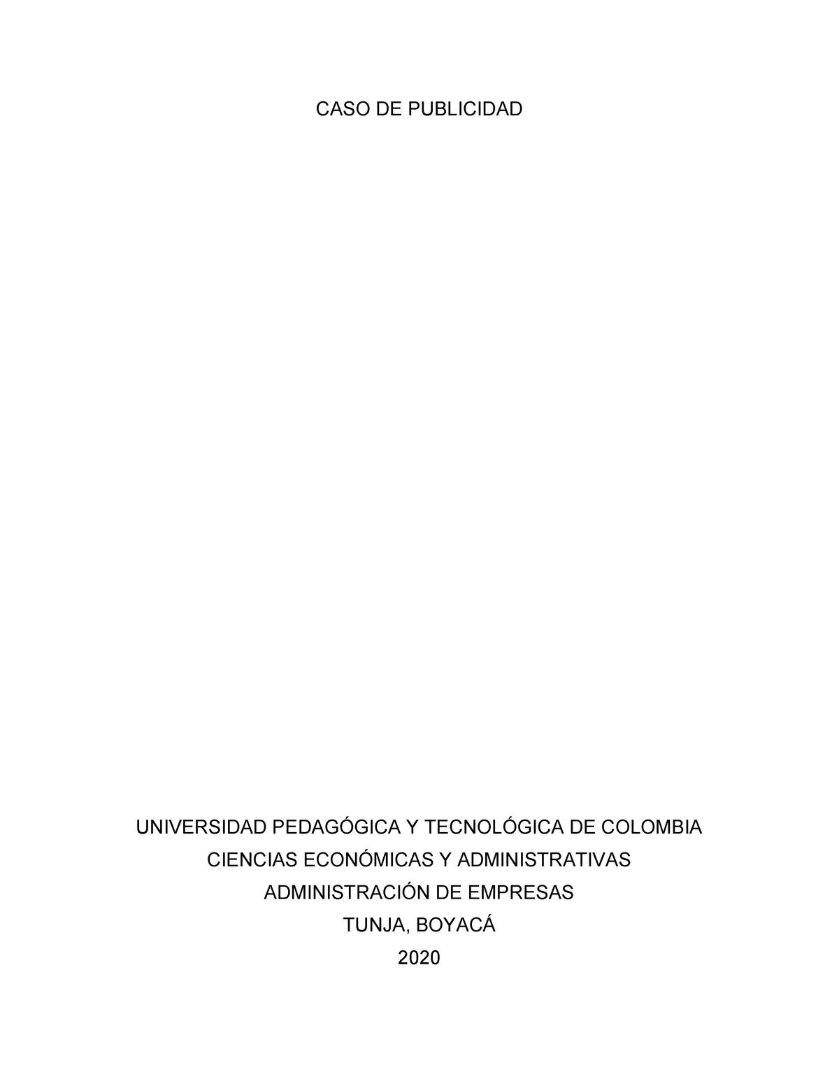 Se/ñal de Advertencia de Metal con Texto en ingl/és Paulaner Beer TammieLove 20 x 30 cm