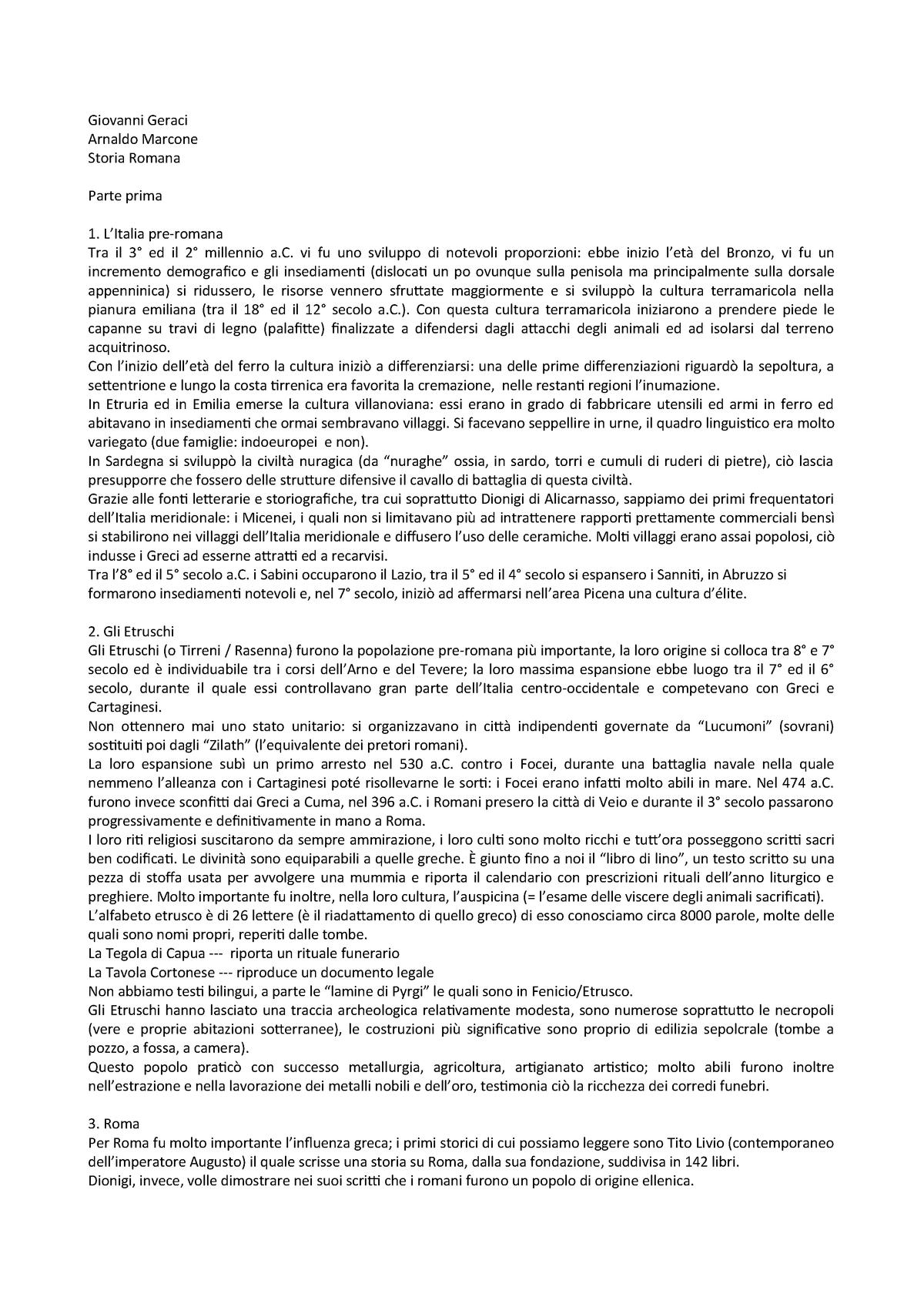 Inferiore arruolato datazione NCO