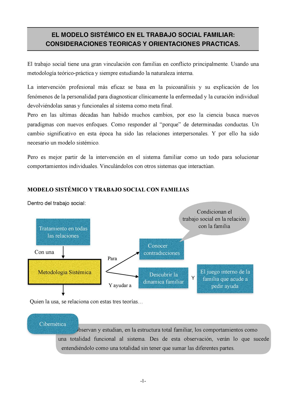 Actv 1 Lectura Obligatoria Curriculum Lector Numero 1