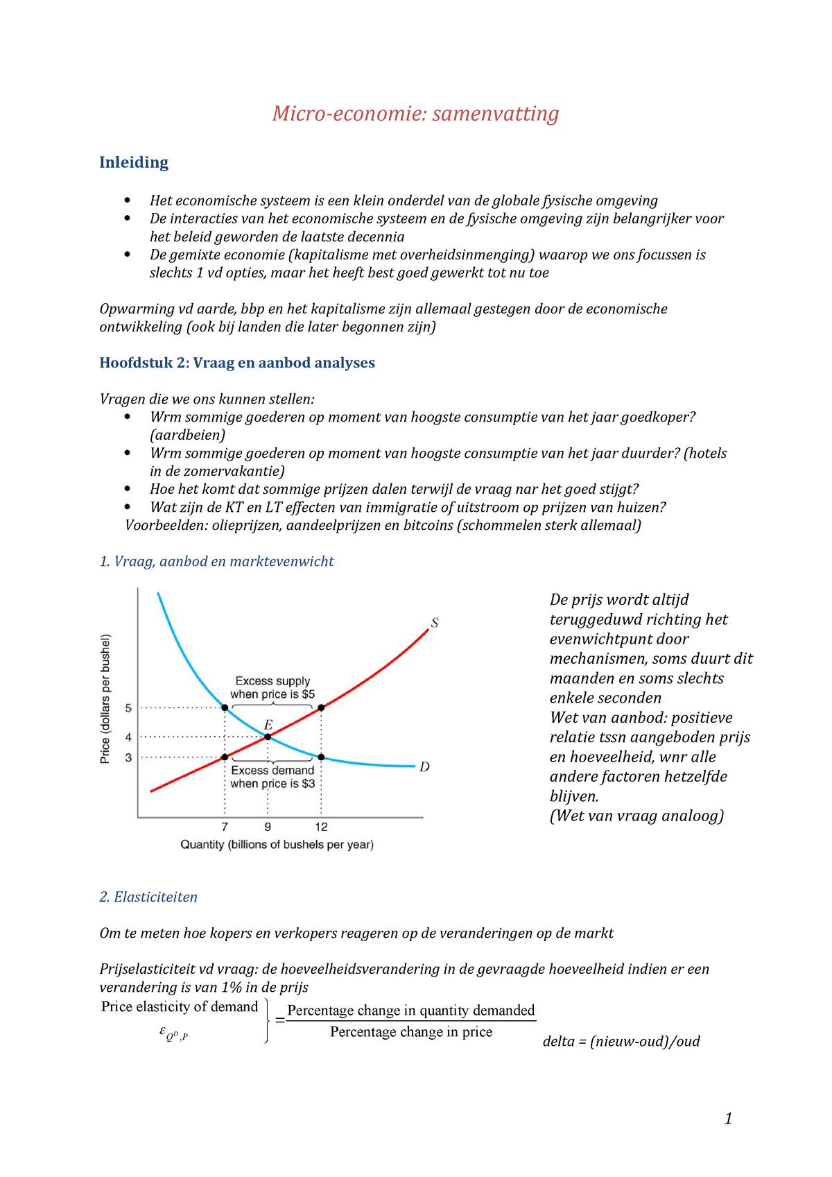 Onderhoud CV ketel Utrecht