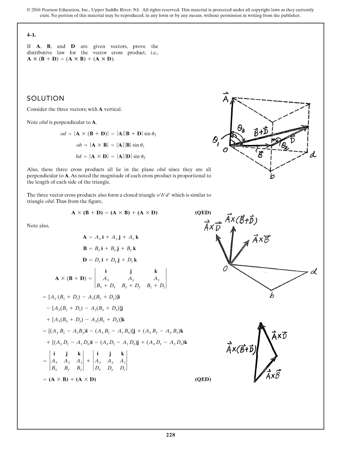 Chapter 17 Solution Manual Manual Guide