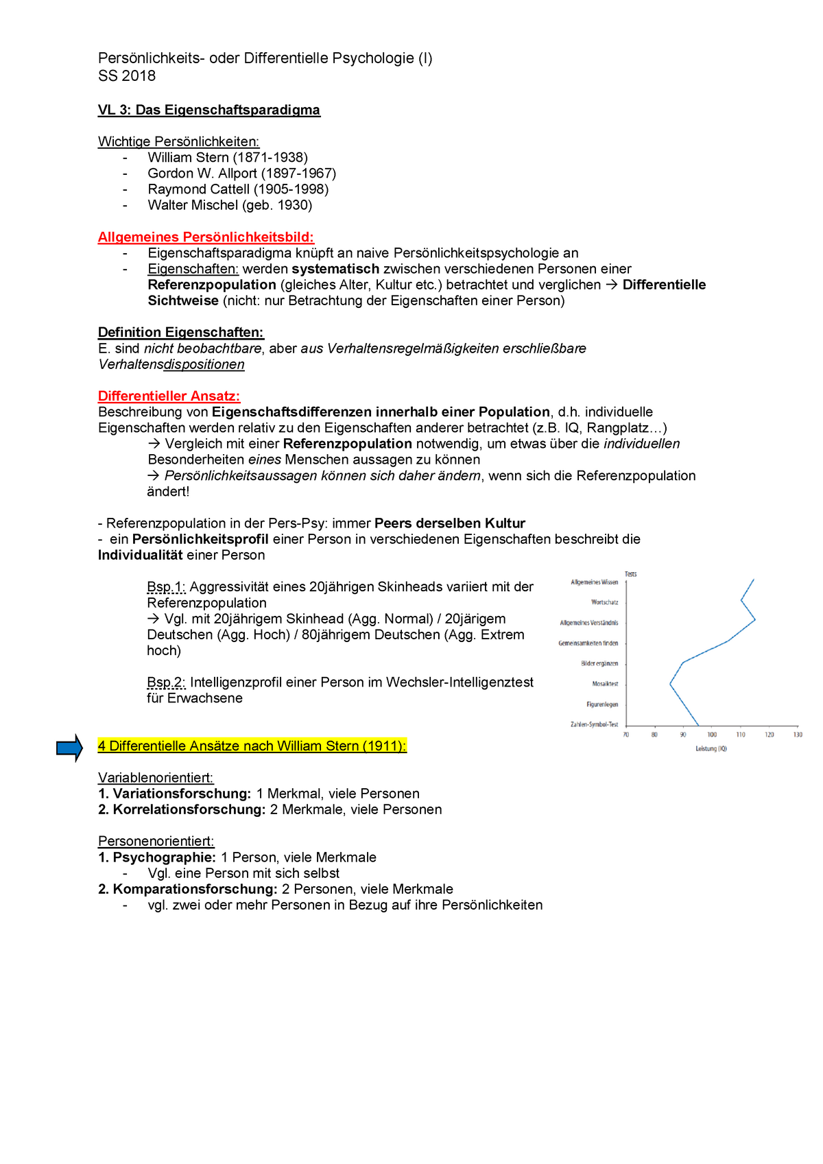 Relevant coursework in resume