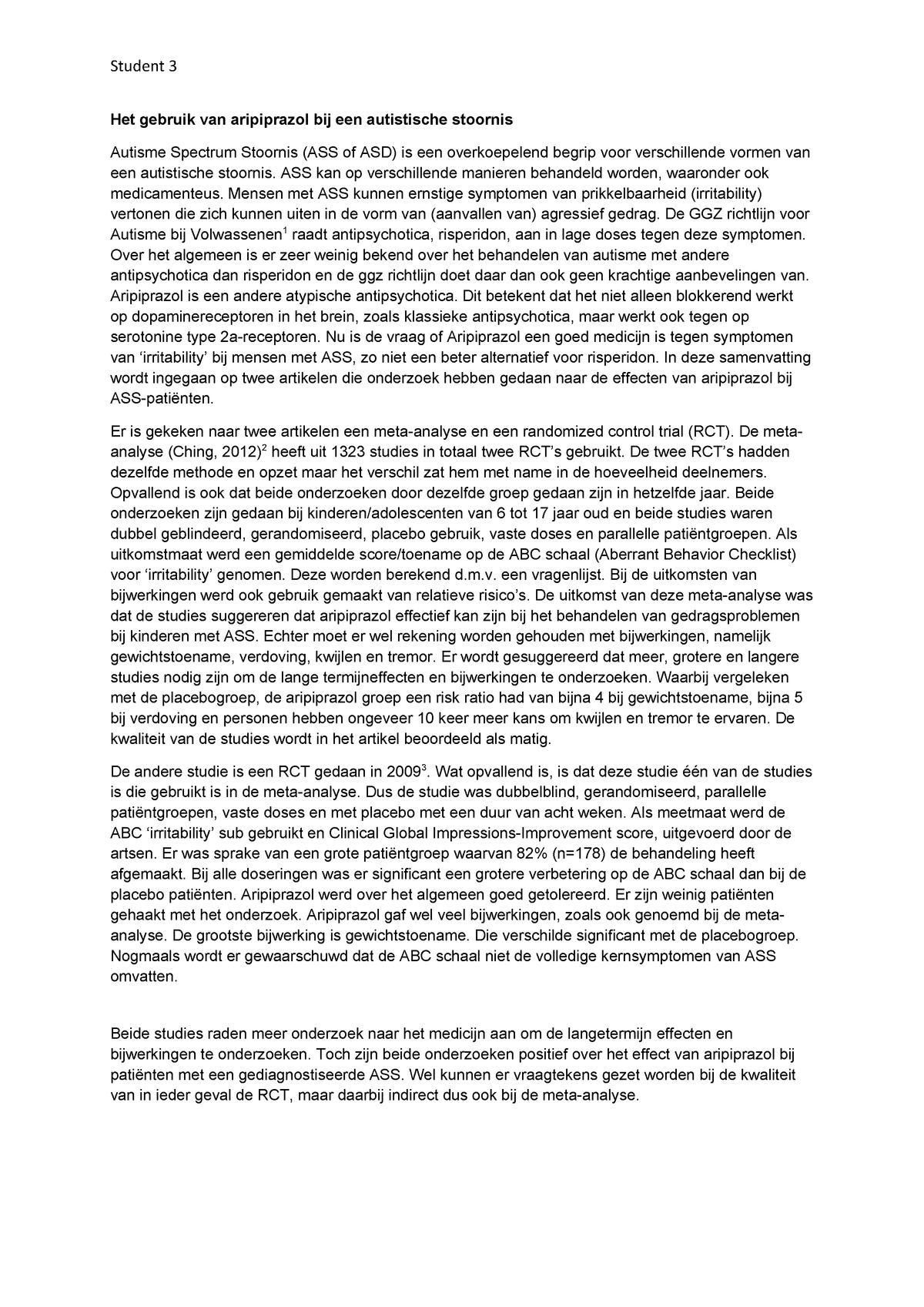 research paper argumentative essays