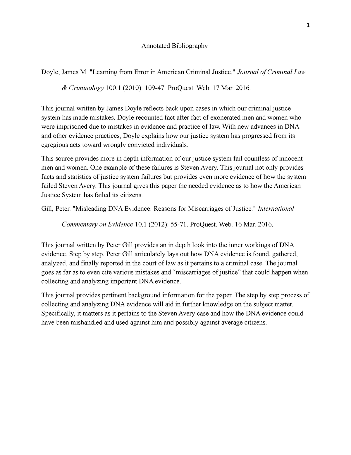Order criminal law annotated bibliography resume des chapitres de la boite a merveille