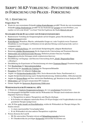 Großzügig Stammbaum Der Praxis Arbeitsblatt Ideen - Arbeitsblatt ...