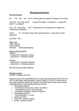 samenvatting yg0480 yg0480 15 jan 2018 - studocu
