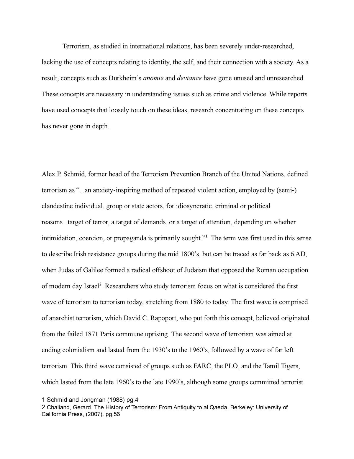Write my custom expository essay on trump