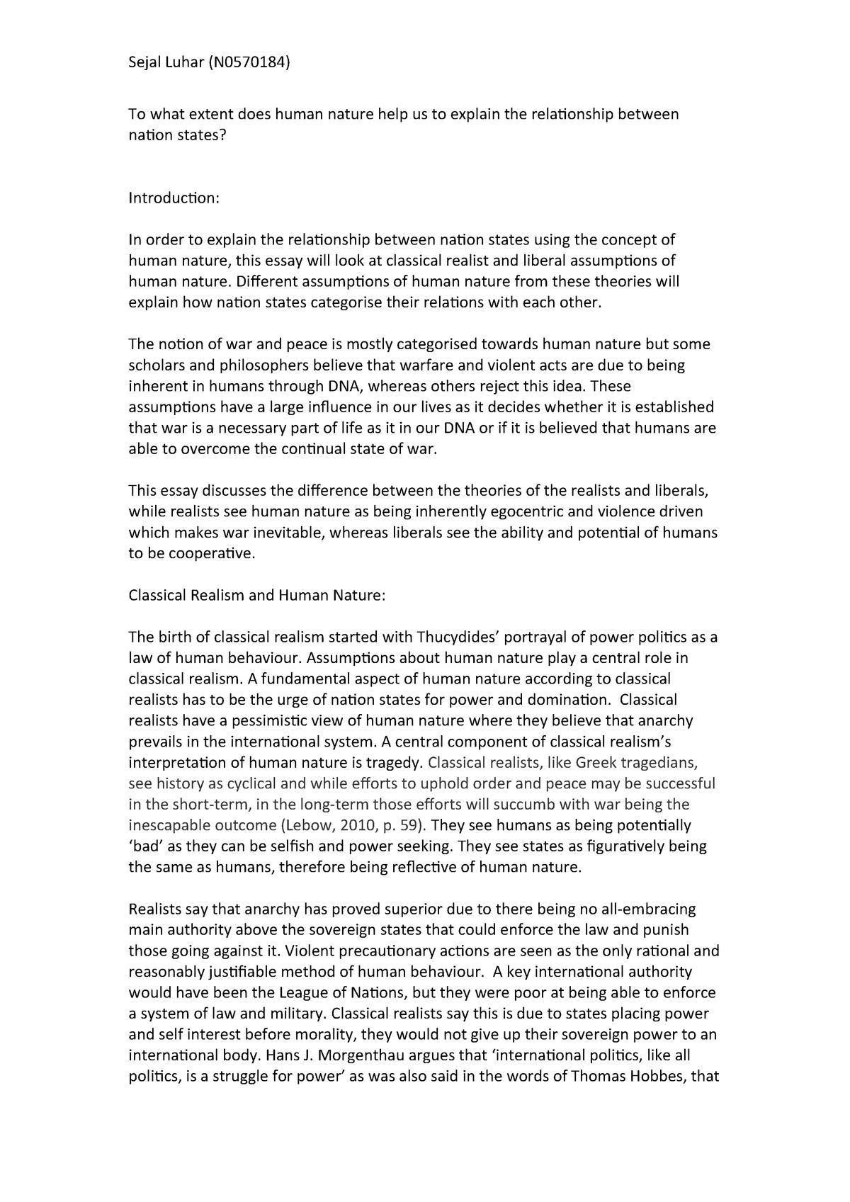 Research proposal form structure development agency management services