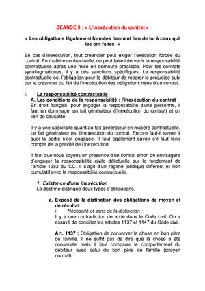 Droit Civil Lyon Iii Studocu