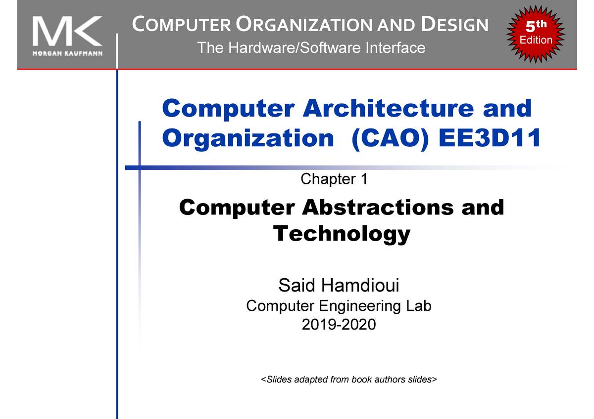 College 11 Quantum Computing Ee3d11 Tu Delft Studocu