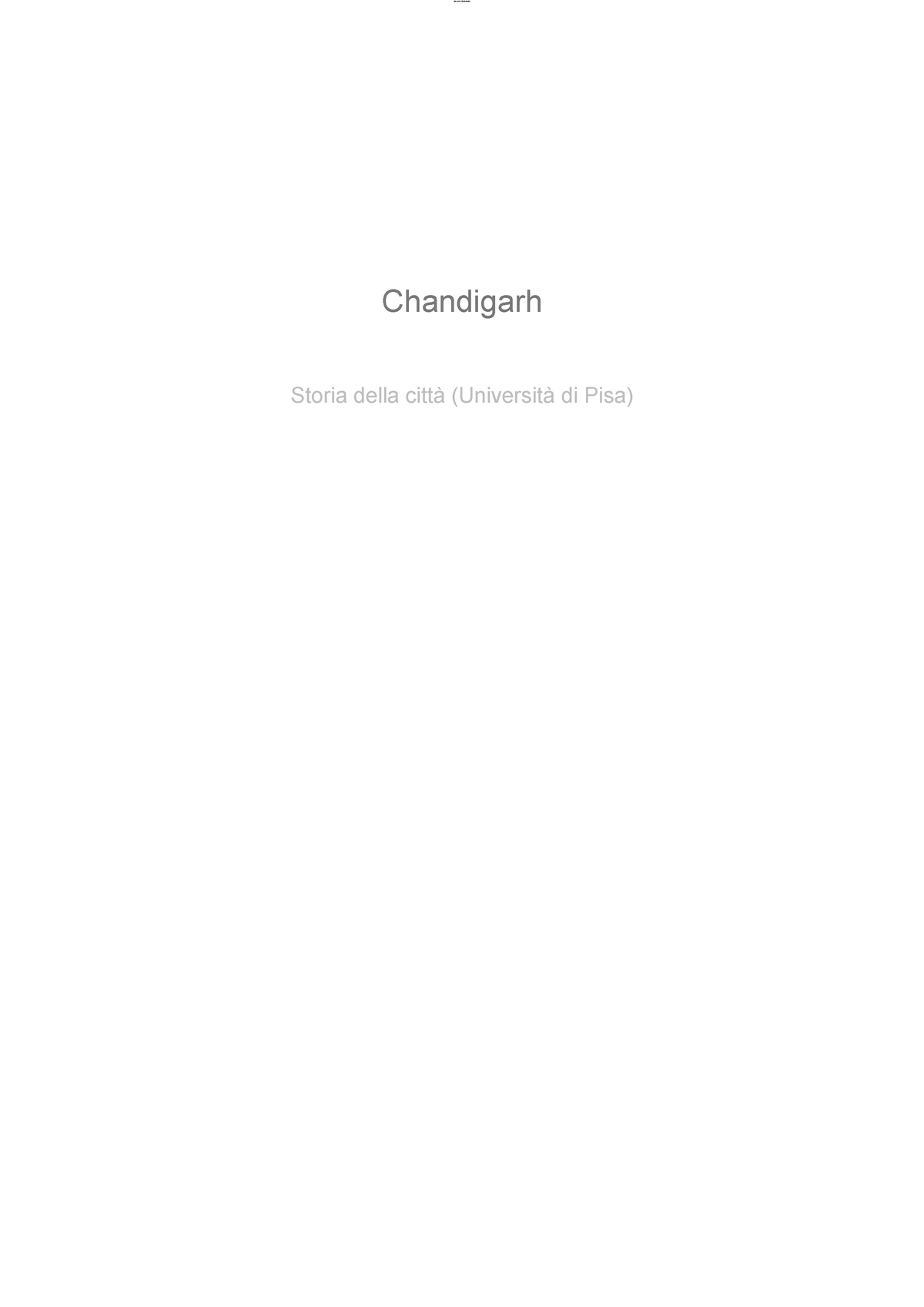 siti di incontri Chandigarh