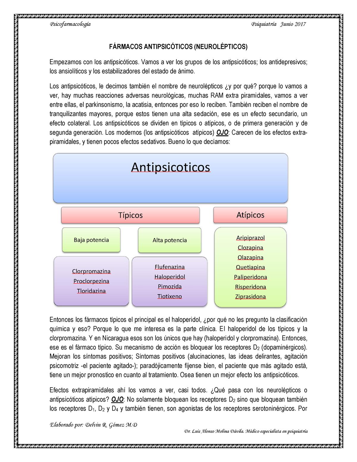 aripiprazol y disfunción eréctil