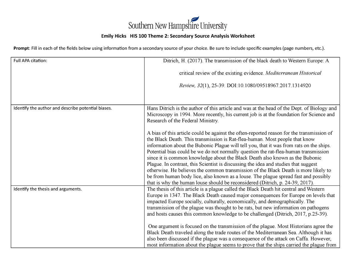 An Analysis of the Characters of Salerio and Salanio in the Play The Merchant of Venice