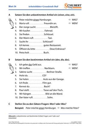 Berühmt Blattanatomie Arbeitsblatt Schlüssel Galerie - Anatomie Von ...