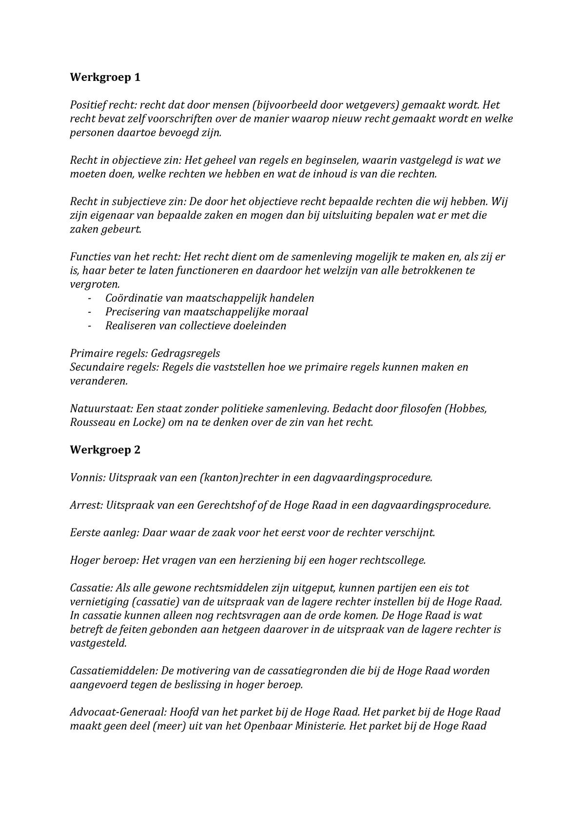 regels te volgen bij de eerste datering Matchmaking Agentschap Canada