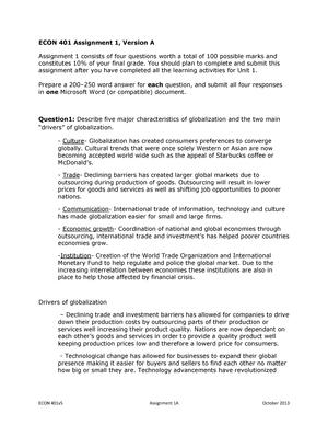 Liberty university dissertations youth ministry