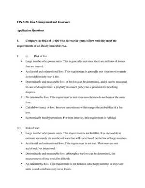 essay written sample essays sat