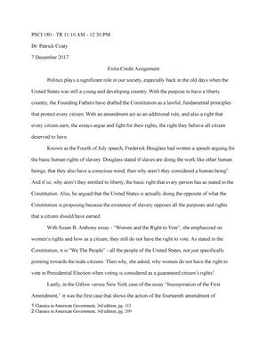 patrick coaty essay