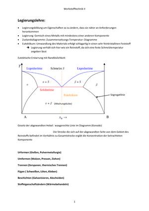Ausgezeichnet 1996 Ford Förster Motordiagramm Ideen - Die Besten ...