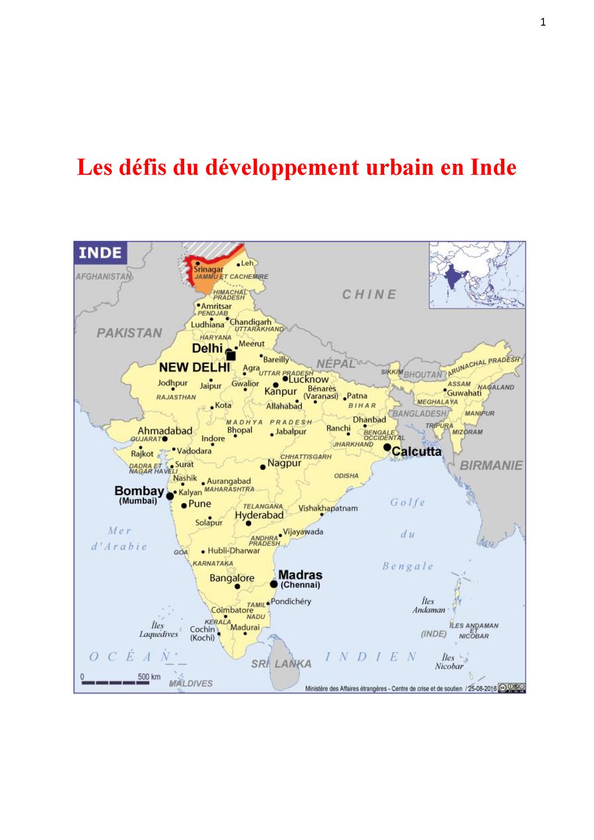 sites de rencontre Ludhiana méthode de datation archéologique la plus exacte