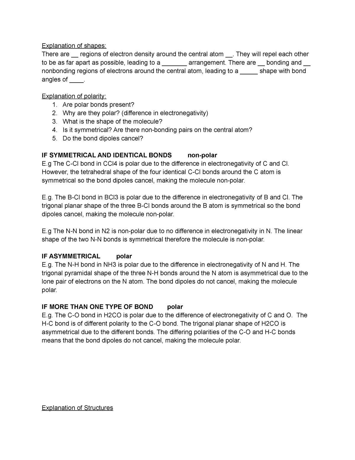 Chem 2 4 Explanations Farmacologia 00441 Studocu