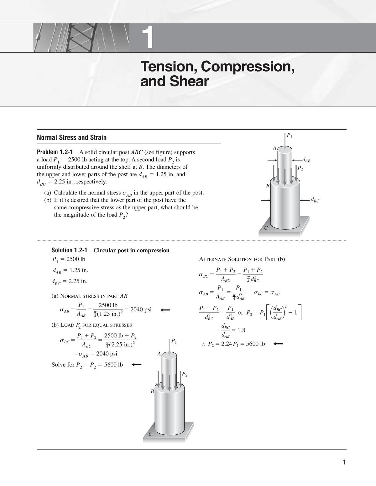 12 gauge manual shear ebook