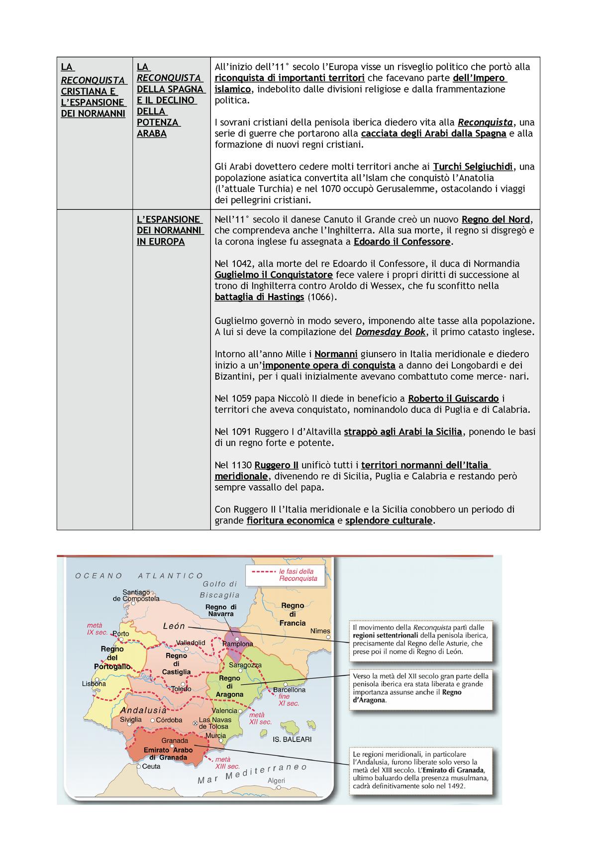 Cartina Geografica Spagna E Formentera.Saragozza Spagna Cartina Geografica