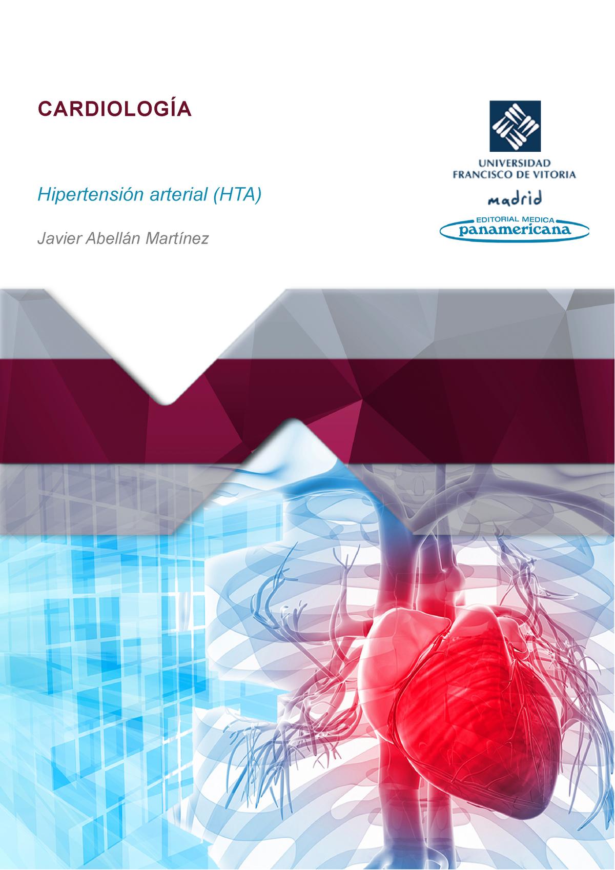 Hemorragia conjuntival por hipertensión benigna