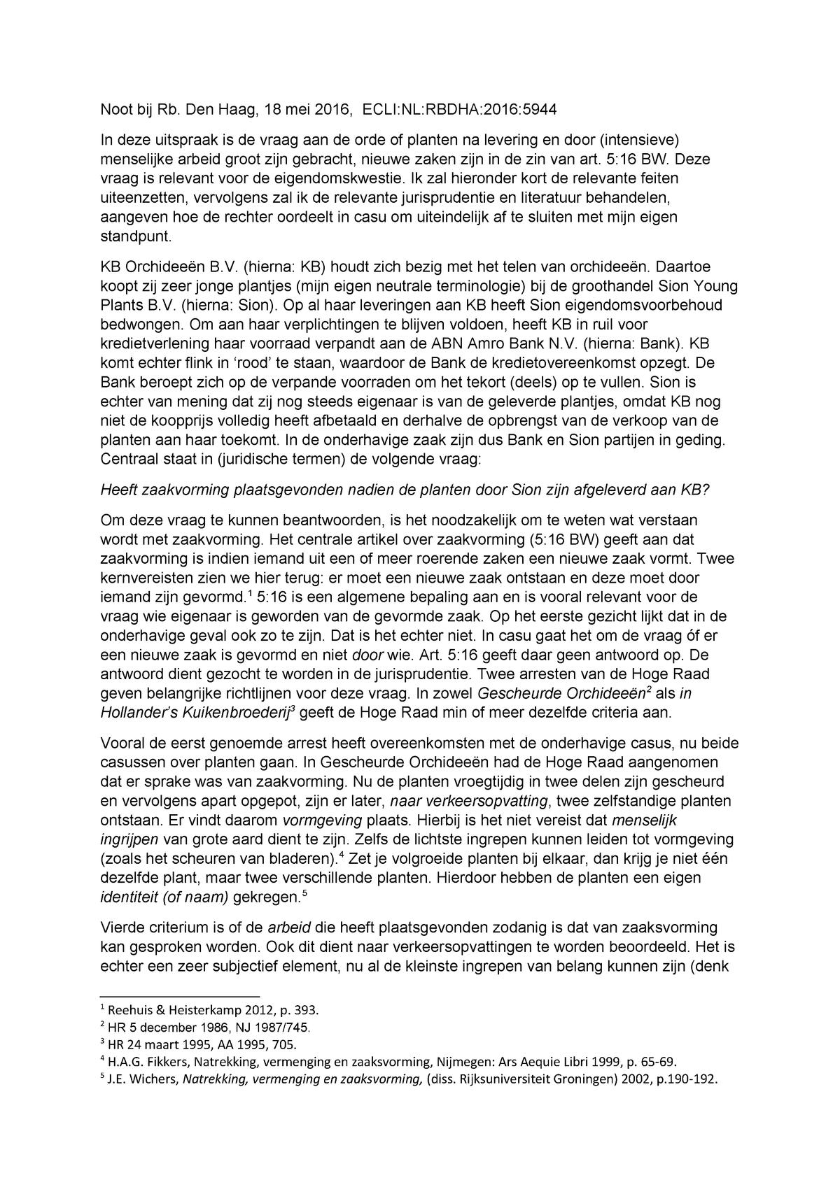 Case study as a research method zaidah zainal