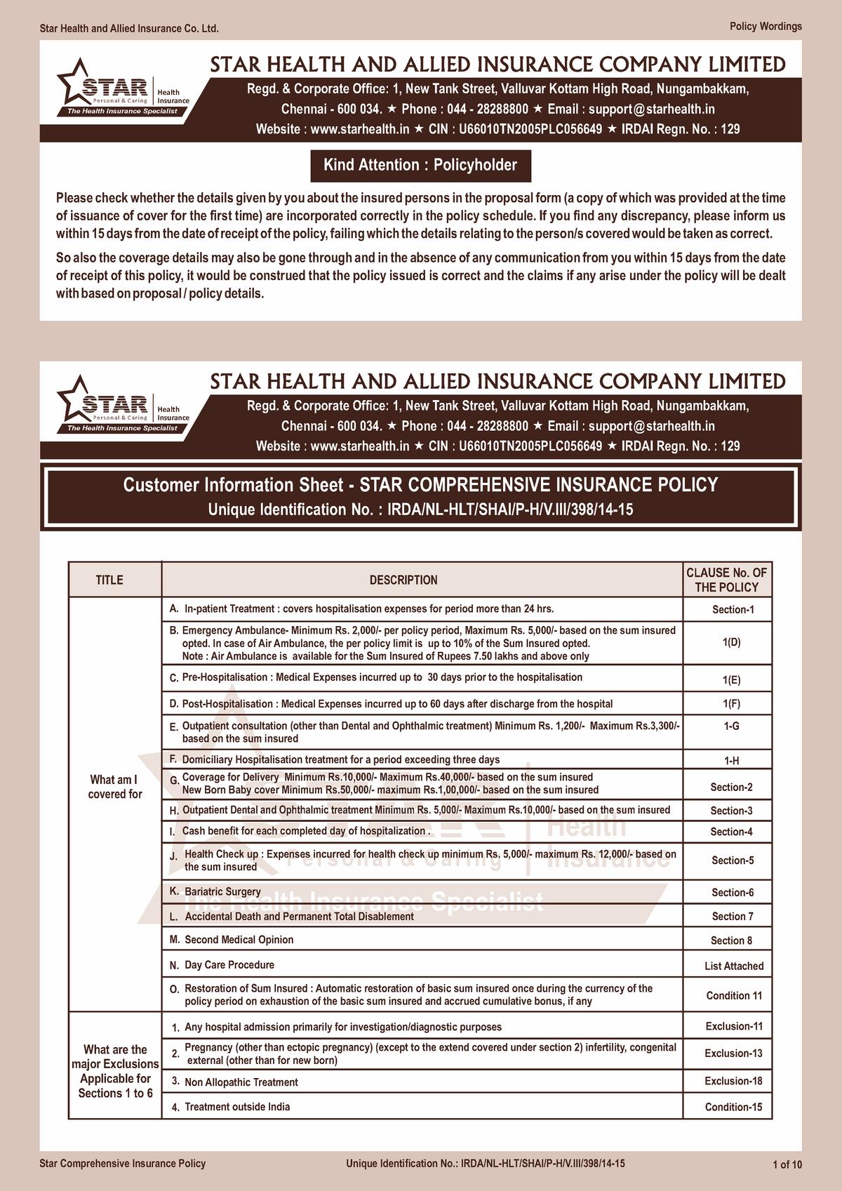 Comprehensive - hrm - 900221HUM: Adaptation Studies - StuDocu