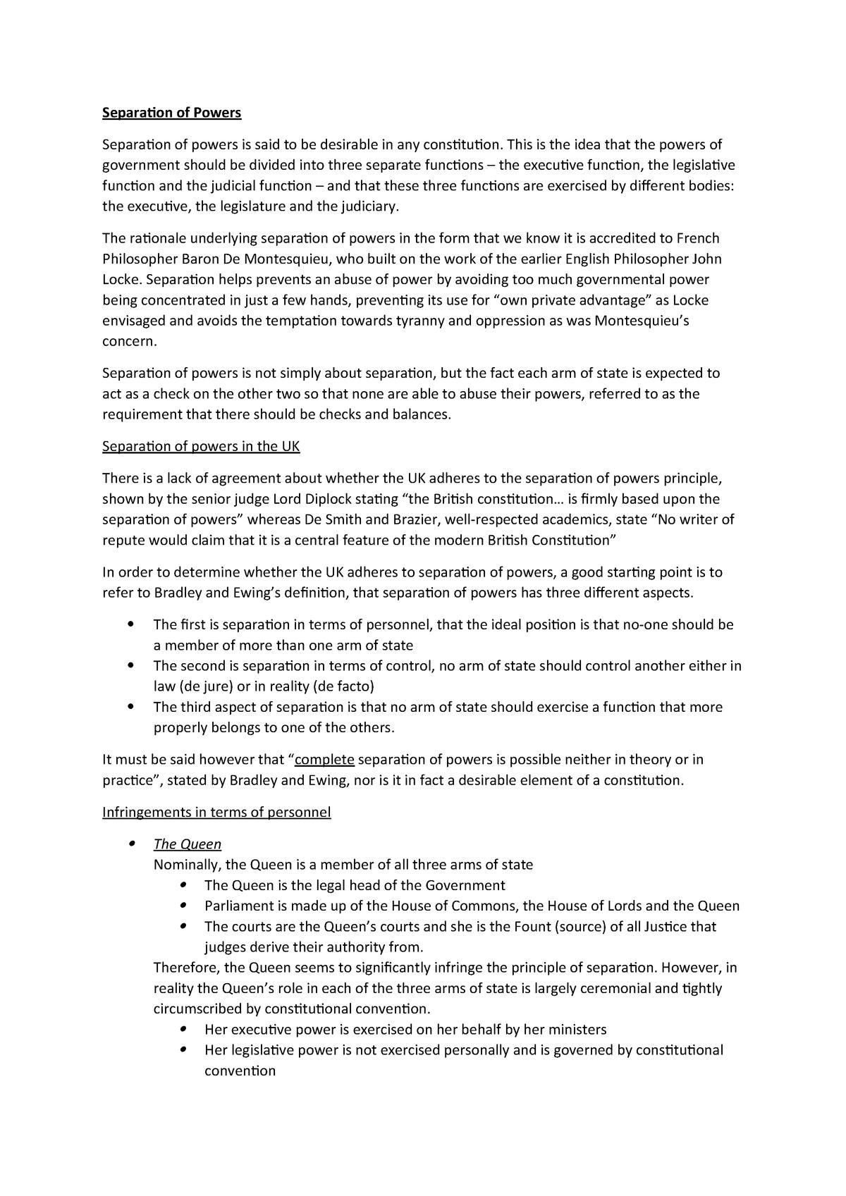 Apa thesis tables