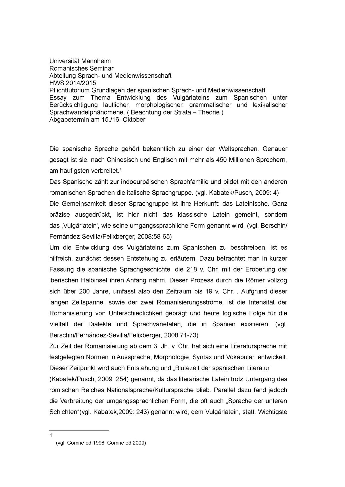 Cover letter for summer medical internship