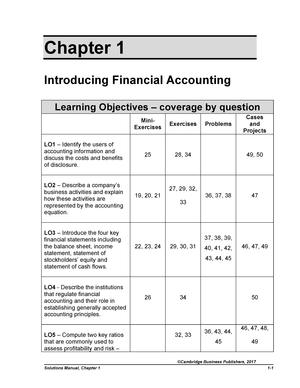 chapter 4 accounting for governmental operating activities solutions