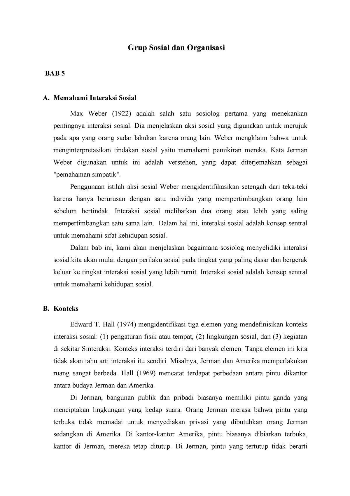 Arti Dari Kata Date Adalah  Arti Ghurfatul Julus Istiqbali Akli Mudakaroti Ghurfatun Naumi ...
