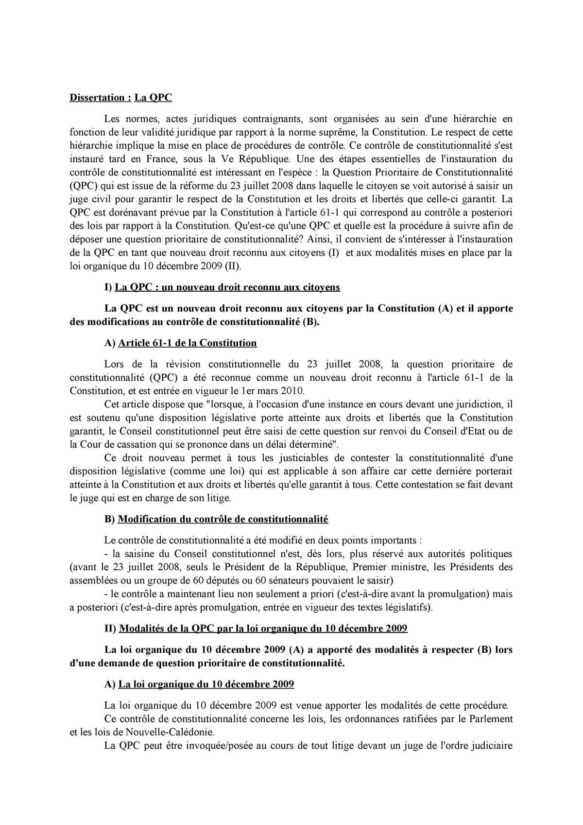 Help with my family and consumer science annotated bibliography