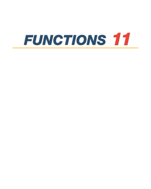 Nelson Advanced Functions Textbook Pdf
