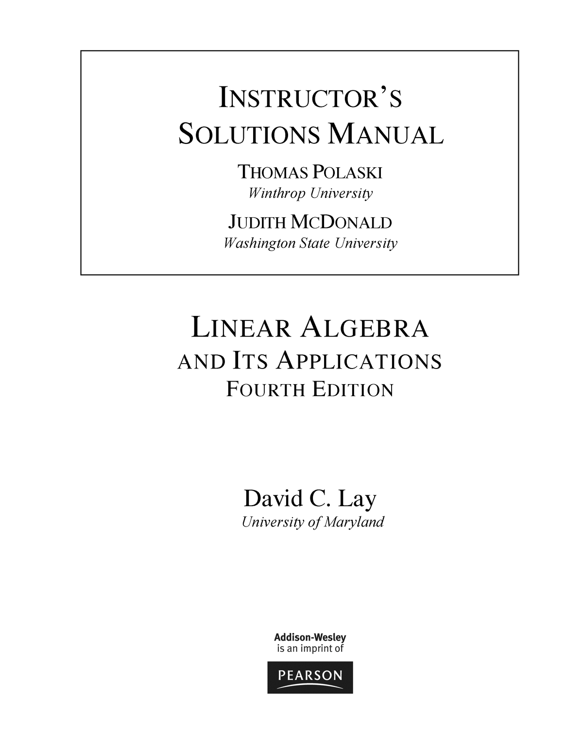 applied linear regression models 4th edition solutions pdf