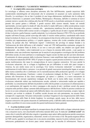 Flanentes spedizione gratuita per clienti prime per ordini partire spediti da european journal social qui possibile scaricare gratuitamente manuale formato pdf fandeluxe Images