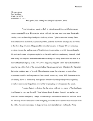 child abuse persuasive essay
