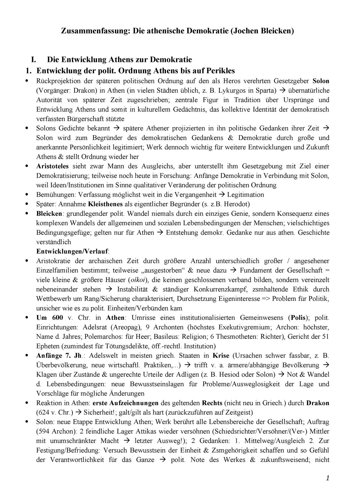 Vor-und Nachteile der Datierung eines Г¤lteren Mannes
