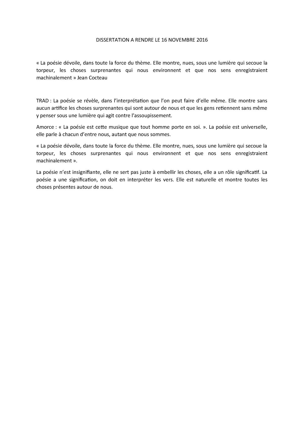 Term paper topic help online book