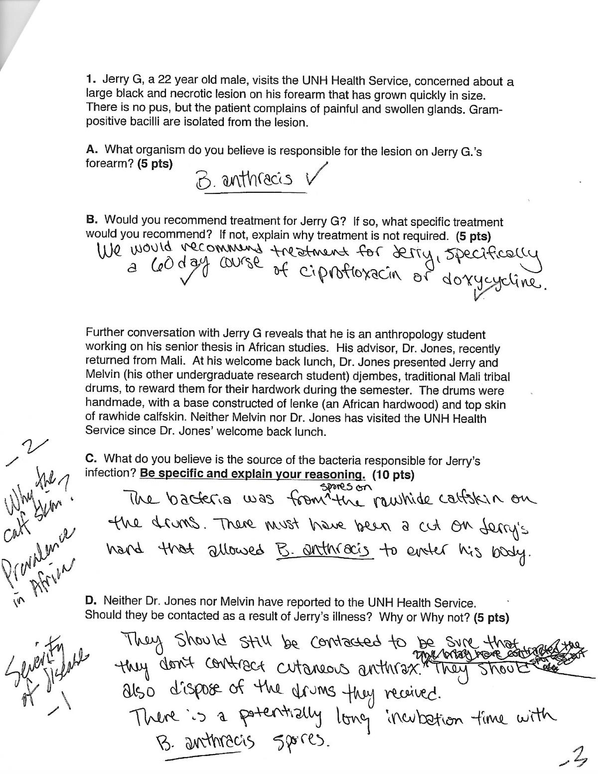 plessy v ferguson 3 paragraph essay