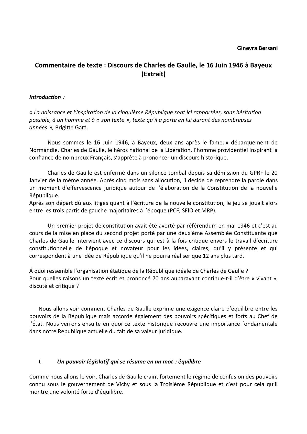 Short essay letter in hindi