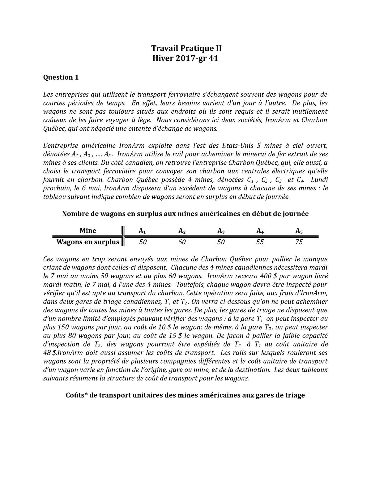 CQ Num/érique PH M/ètre Haute Pr/écision Stylo Dessai Portable Acidom/ètre Imperm/éable PH-20W
