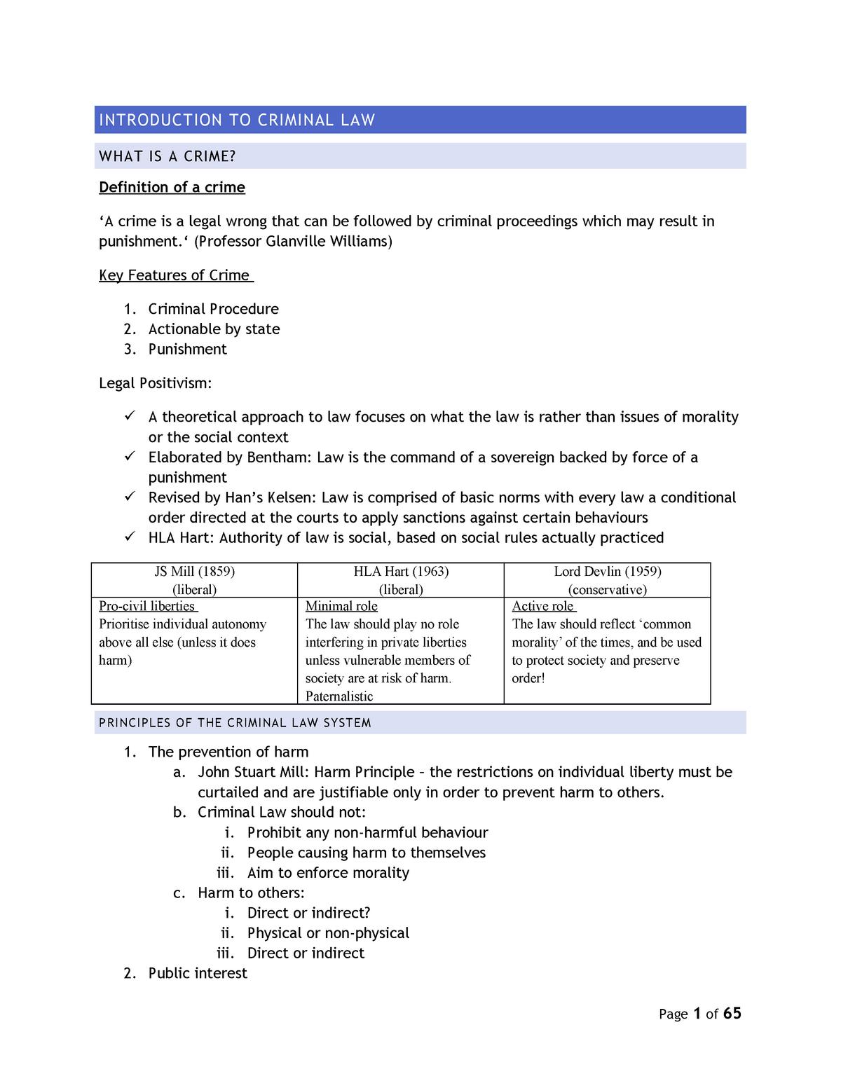 john stuart mills harm principle definition & examples