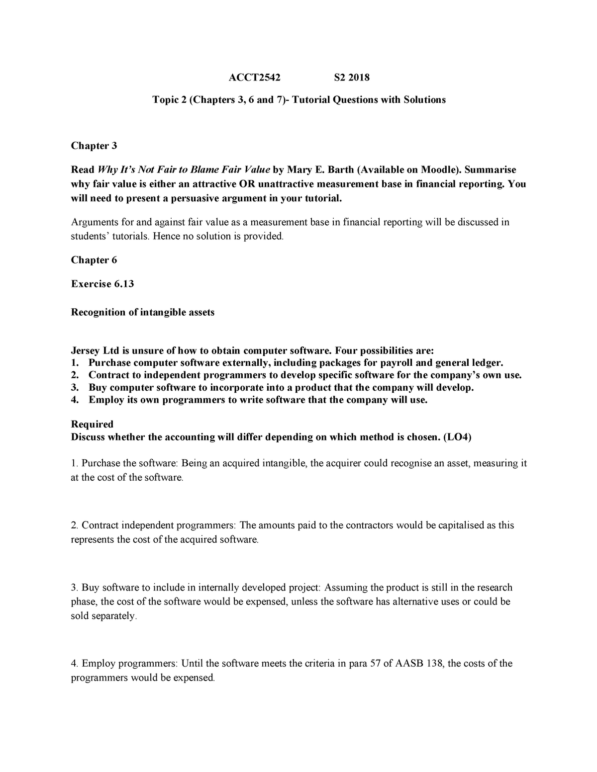 aasb 138 intangible assets 2019