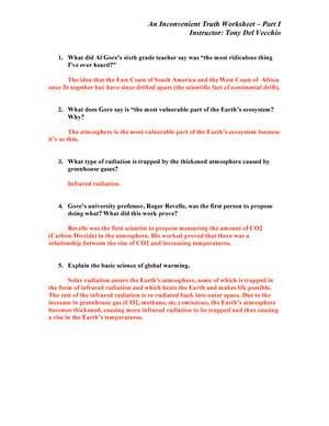 telling the truth worksheets for kids – egyptcareers info together with An inconvenient truth worksheet answers part i likewise Inconvenient truth essay   Get Help From Custom College Essay also ANSWER KEYS  An Inconvenient Truth Worksheets  Parts I  II  and III likewise The Help Movie Worksheet Worksheets For All Download And Sh On furthermore An Inconvenient Truth 2006 Worksheet Answers   an inconvenient truth as well Best Inconvenient Truth   ideas and images on Bing   Find what you additionally inconvenient truth focus questions likewise Collection of Science movie worksheets an inconvenient truth answers besides English Teaching Worksheets  An Inconvenient Truth  An Inconvenient also  together with Kids  science movie worksheets  Remarkable Biology Movie Worksheets likewise An Inconvenient Truth worksheets eslprintables  9313932   academia further  additionally Elements Of Drama Worksheet An Inconvenient Truth Worksheet Answers together with An Inconvenient Truth   ESL worksheet by andreaartigas. on an inconvenient truth worksheet answers