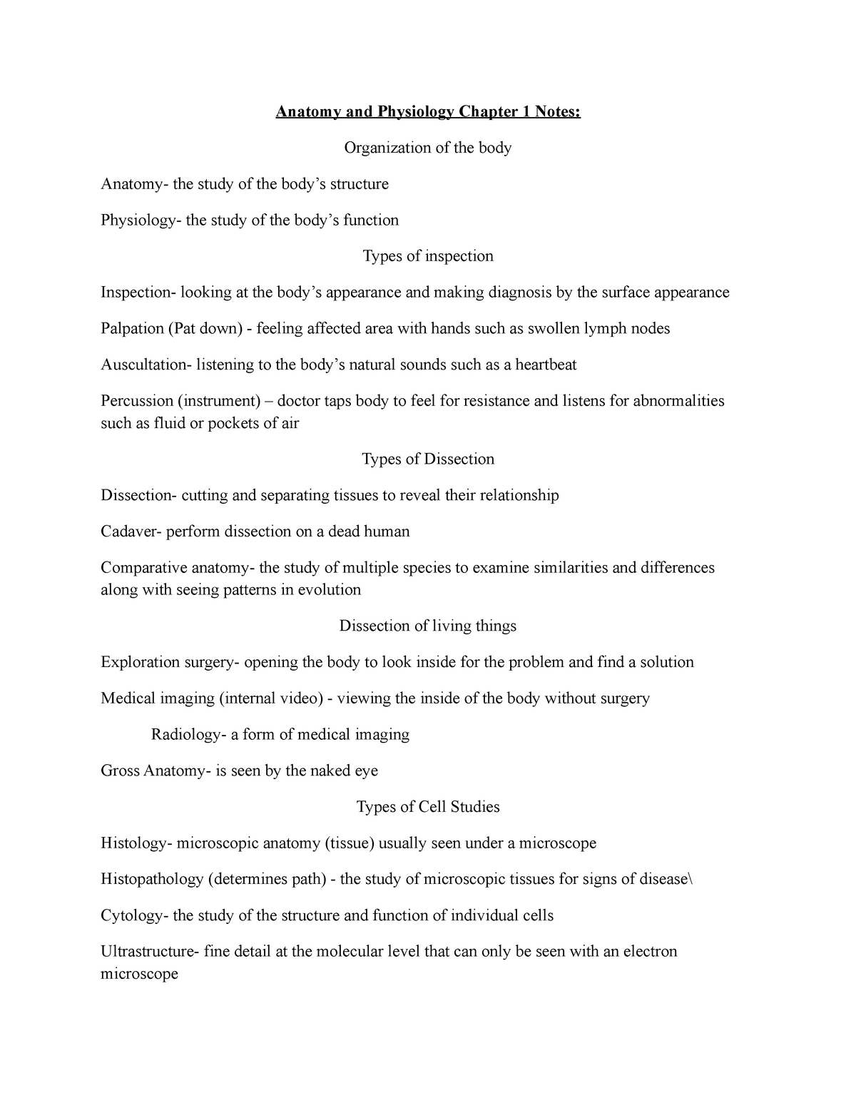 Docx - 2019-09-09T082025 - Biological Psychology C81BIO2