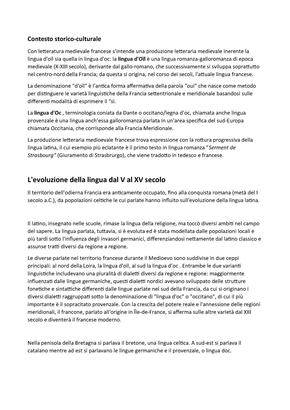 Siti di incontri sicuri UK