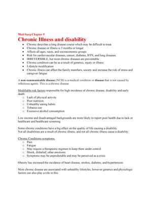 Rose Glen North Dakota ⁓ Try These Vitamin B12 Deficiency Anemia